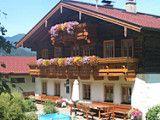 Schaidlhof