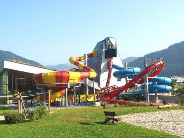 therme-sommer.jpeg