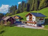 Grassbichlhof