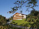 Berggasthof Bliembauer